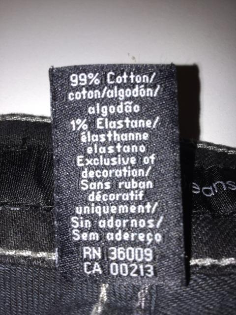 Calvin-Klein-Size-16W-Boot-Cut-Dark-Wash-Jeans_2920F.jpg