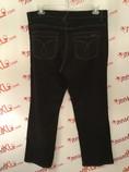 Calvin-Klein-Size-16W-Boot-Cut-Dark-Wash-Jeans_2920B.jpg
