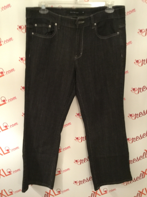 Calvin-Klein-Size-16W-Flare-Jeans_2918A.jpg