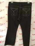 Calvin-Klein-Size-16W-Flare-Jeans_2918B.jpg