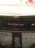 Calvin-Klein-Size-16W-Flare-Jeans_2918D.jpg