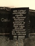 Calvin-Klein-Size-16W-Flare-Jeans_2918E.jpg