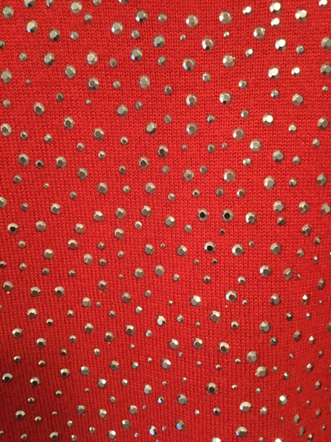 Calvin-Klein-Size-3X-Red-Sweater-with-Silver-Sequins_2850C.jpg
