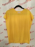 Calvin-Klein-Size-XL-Yellow-Sweater-Top_2902A.jpg