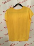 Calvin-Klein-Size-XL-Yellow-Sweater-Top_2902B.jpg