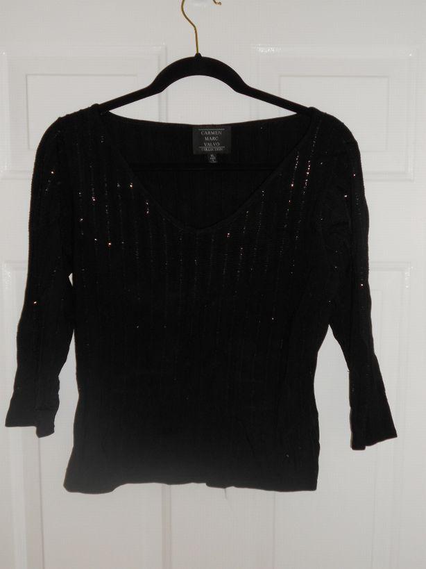 Carmen-Marc-Valvo-Collection-Black-Sequin-Sweater-XL_2935A.jpg