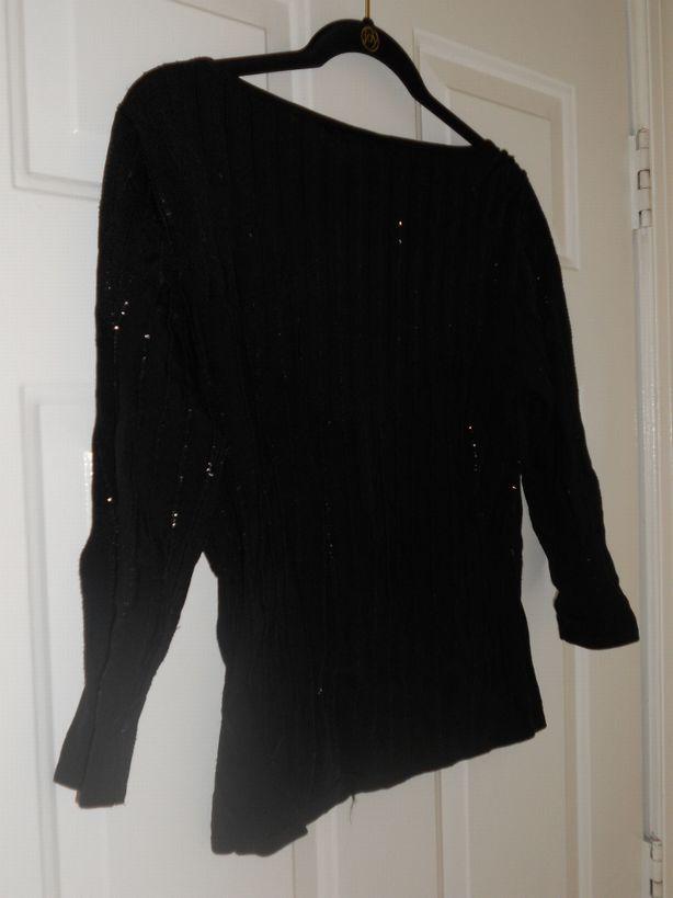 Carmen-Marc-Valvo-Collection-Black-Sequin-Sweater-XL_2935B.jpg