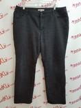 Chicos-Size-2-Black-Denim-Jeans_3082A.jpg