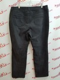 Chicos-Size-2-Black-Denim-Jeans_3082B.jpg