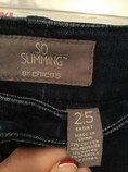 Chicos-Size-2-Blue-Jeans_2927C.jpg