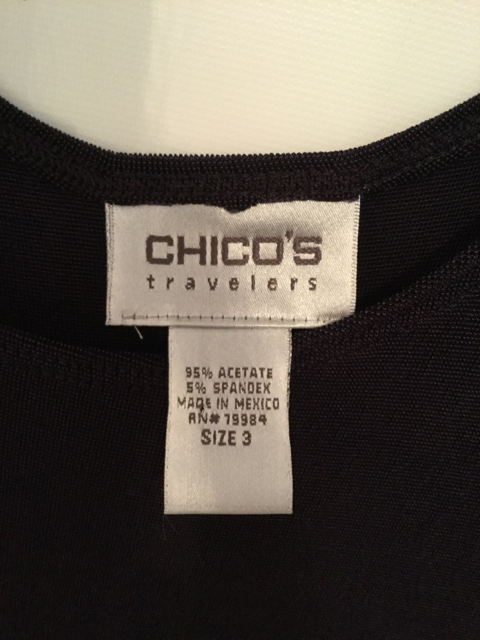 Chicos-Size-3-Black-Tank-Top_2922C.jpg