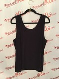 Chicos-Size-3-Black-Tank-Top_2922B.jpg