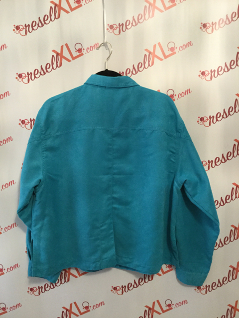 Chicos-Size-3-Blue-Collared-Blouse_2887F.jpg