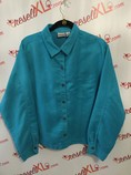 Chicos-Size-3-Blue-Collared-Blouse_2887A.jpg