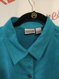 Chicos-Size-3-Blue-Collared-Blouse_2887B.jpg
