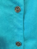 Chicos-Size-3-Blue-Collared-Blouse_2887E.jpg