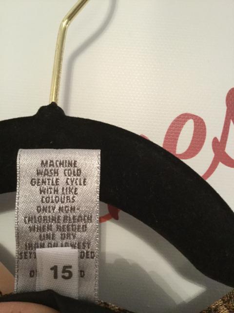 Chicos-Size-3-BrownBlack-Paisley-Vest-XL_2892C.jpg