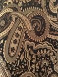 Chicos-Size-3-BrownBlack-Paisley-Vest-XL_2892D.jpg