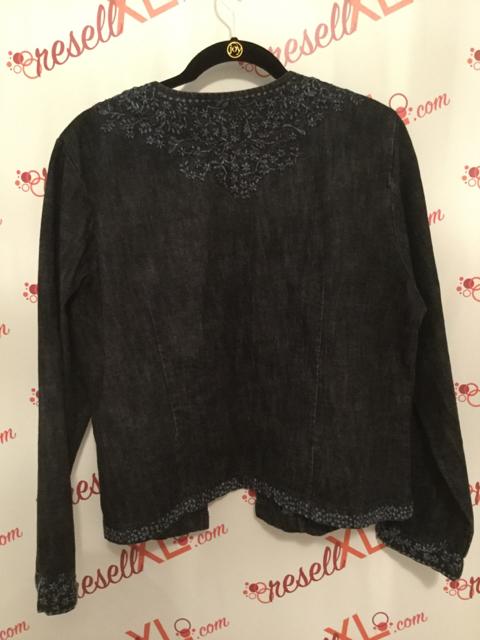 Chicos-Size-3-Embroidered-100-Cotton-Denim-Jacket_2188B.jpg