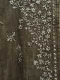 Chicos-Size-3-Embroidered-100-Cotton-Denim-Jacket_2188C.jpg
