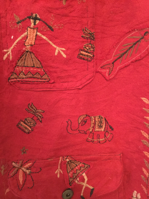 Chicos-Size-3-Red-Embroidered-Vest_2873B.jpg