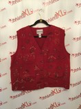 Chicos-Size-3-Red-Embroidered-Vest_2873A.jpg