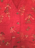 Chicos-Size-3-Red-Embroidered-Vest_2873C.jpg