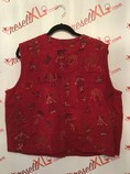 Chicos-Size-3-Red-Embroidered-Vest_2873F.jpg