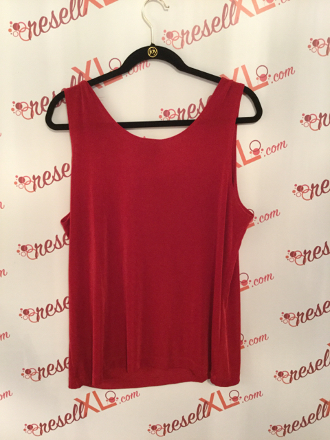 Chicos-Size-3-Red-Tank-Top_2923B.jpg