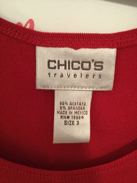 Chicos-Size-3-Red-Tank-Top_2923C.jpg