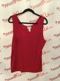 Chicos-Size-3-Red-Tank-Top_2923A.jpg