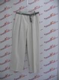 Company-Ellen-Tracy-Size-14-Pants-White-with-Black-Stripes_2949A.jpg