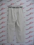Company-Ellen-Tracy-Size-14-Pants-White-with-Black-Stripes_2949B.jpg