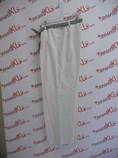 Company-Ellen-Tracy-Size-14-Pants-White-with-Black-Stripes_2949C.jpg
