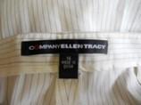 Company-Ellen-Tracy-Size-14-Pants-White-with-Black-Stripes_2949D.jpg