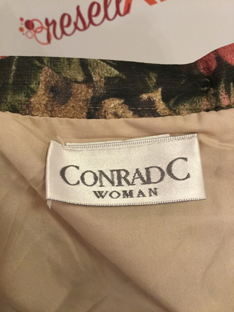 Conradc-Woman-Size-XL-Floral-Stamp-Skirt_3143C.jpg