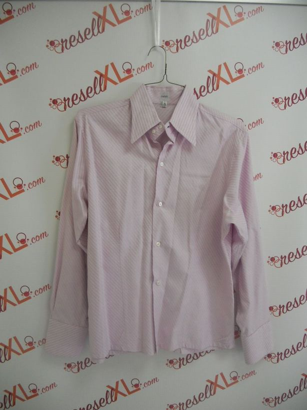 Craig-Taylor-Size-XL-Pink-and-White-Blouse_2967A.jpg