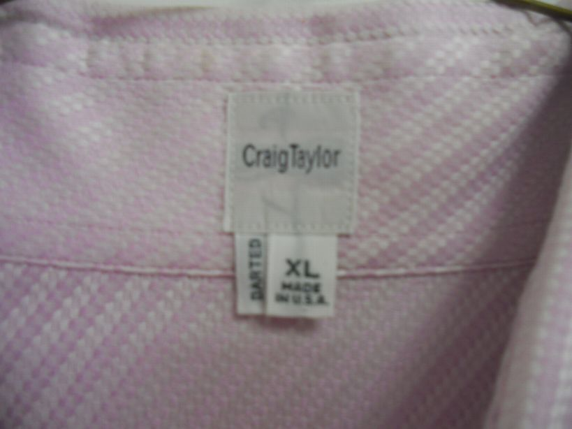 Craig-Taylor-Size-XL-Pink-and-White-Blouse_2967C.jpg