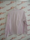 Craig-Taylor-Size-XL-Pink-and-White-Blouse_2967B.jpg