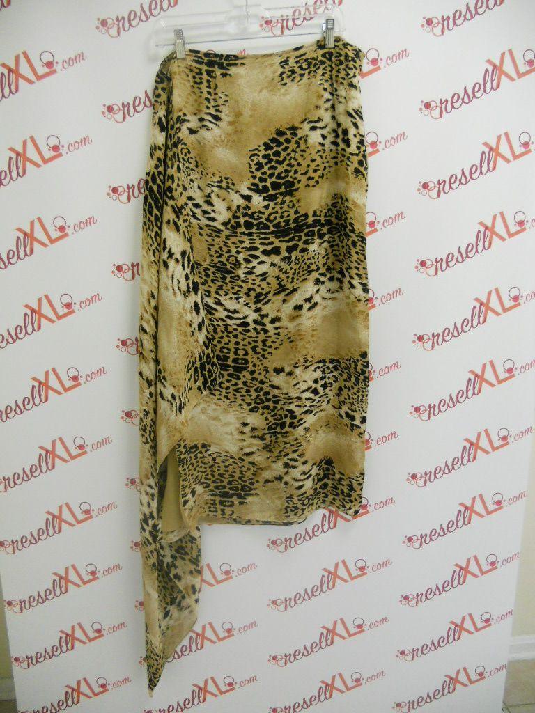 Dana-Buchman-Size-14-Animal-Print-Skirt_2950A.jpg
