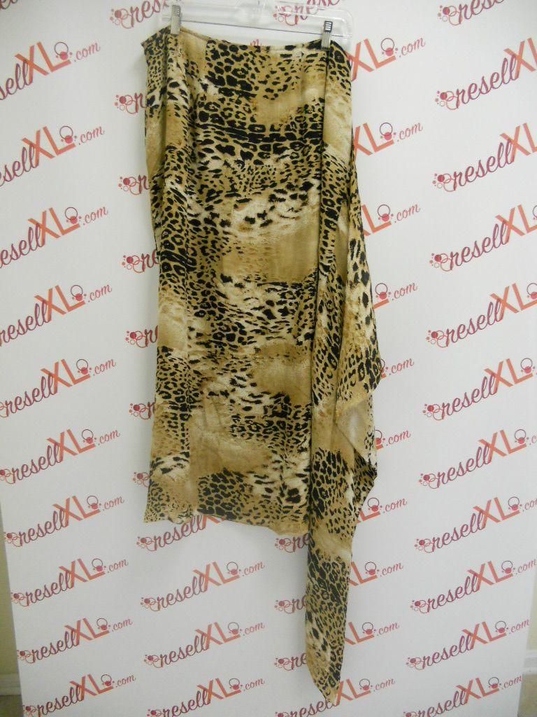 Dana-Buchman-Size-14-Animal-Print-Skirt_2950B.jpg