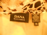 Dana-Buchman-Size-14-Animal-Print-Skirt_2950C.jpg