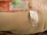 Dana-Buchman-Size-14-Multi-Color-Floral-Wrap-Skirt_2951C.jpg
