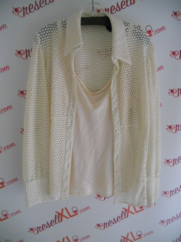 Dana-Buchman-Size-16-2pc-Ivory-Cut-Out-Lace-Top-Set_2968A.jpg