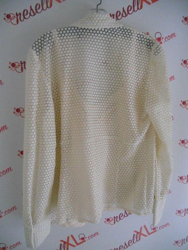 Dana-Buchman-Size-16-2pc-Ivory-Cut-Out-Lace-Top-Set_2968B.jpg