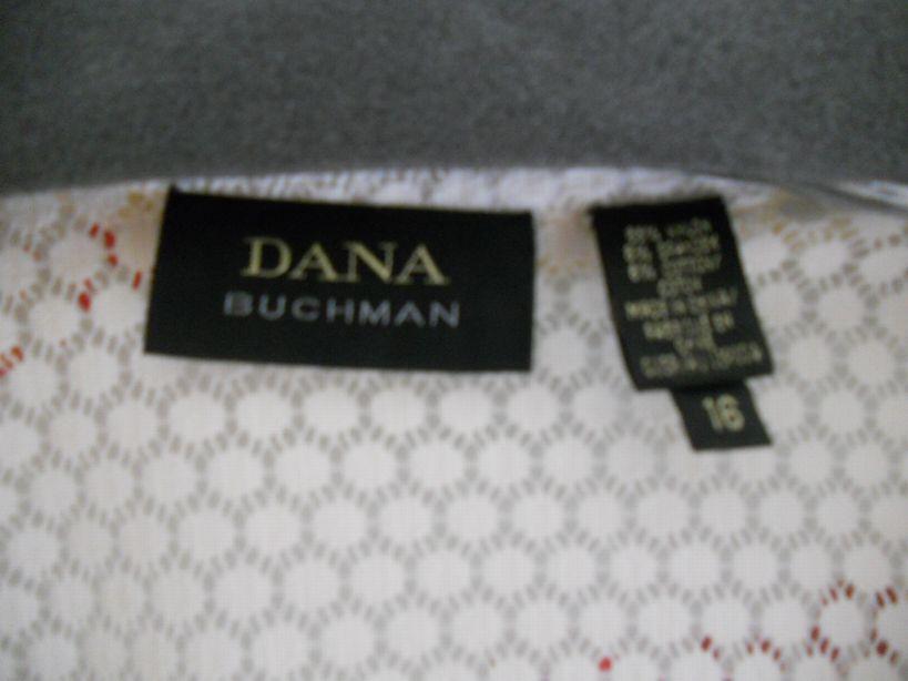 Dana-Buchman-Size-16-2pc-Ivory-Cut-Out-Lace-Top-Set_2968C.jpg