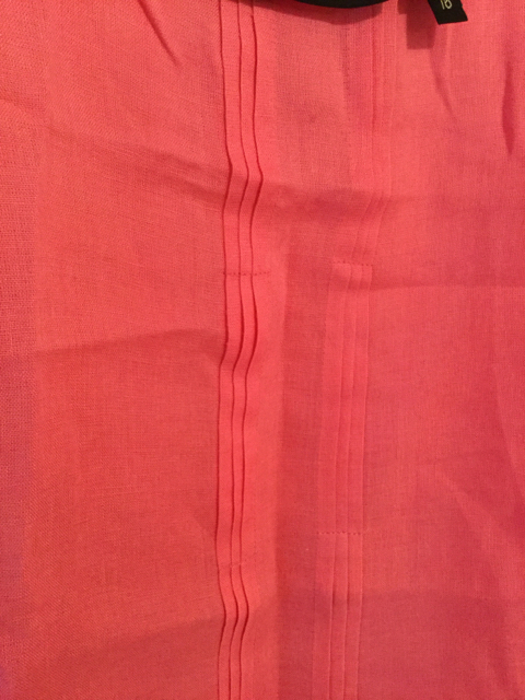 Dana-Buchman-Size-16-Pink-Tank-Top_3039C.jpg