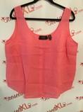 Dana-Buchman-Size-16-Pink-Tank-Top_3039A.jpg