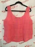 Dana-Buchman-Size-16-Pink-Tank-Top_3039B.jpg