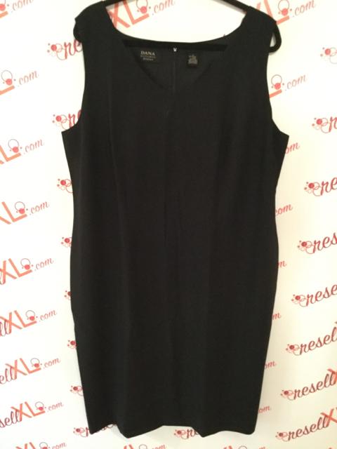 Dana-Buchman-Size-18-Black-Sheath-Dress_3030A.jpg